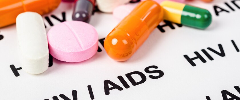 How can you get HIV infected?