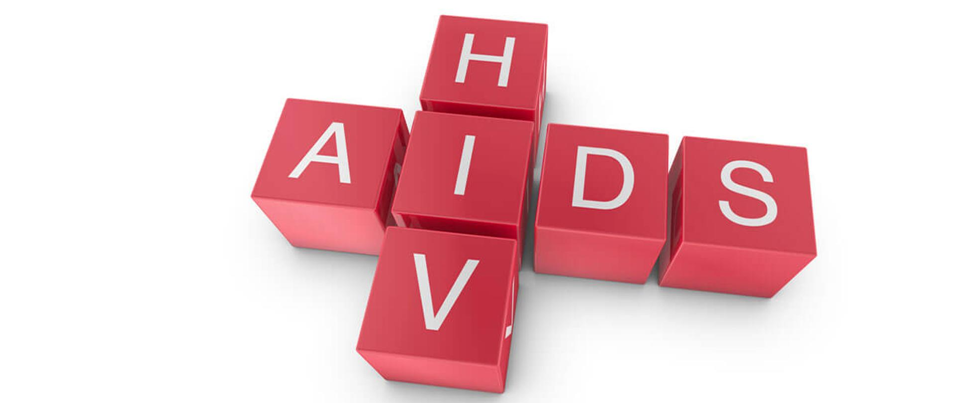 How to reduce the risk of HIV infection?