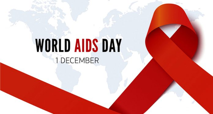 World AIDS Day - what should you know about it?