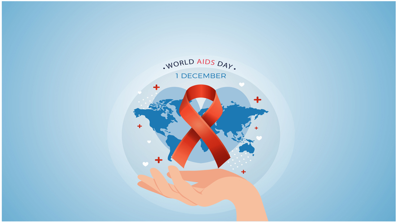 What is World AIDS Day?